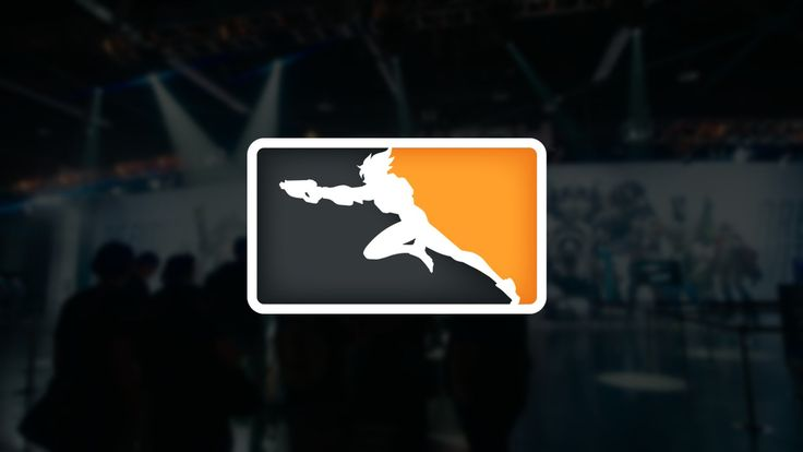 "Overwatch League and the Trial of ""Casual"" Audiences - https://techraptor.net/content/overwatch-league-and-the-trial-of-casual-audiences 