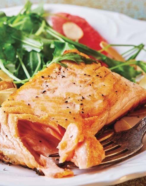 ¡Disfruta de una forma diferente para preparar tus ensaladas y prueba lo rico que es comer bien! ¿Cuál de nuestras dos recetas prepararías hoy?