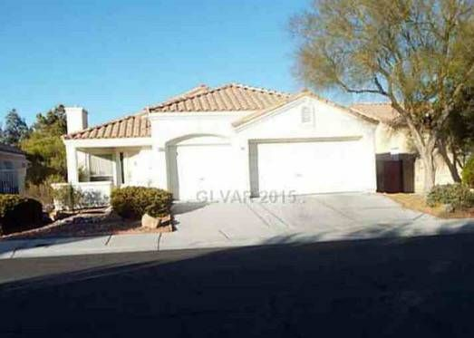 1000 images about nevada real estate on pinterest home in las vegas and the gap