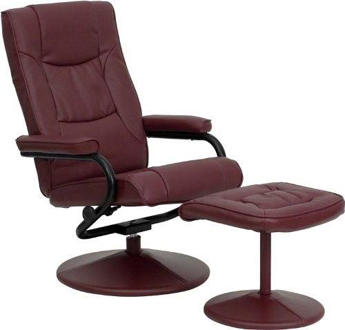 Modern Recliner Chairs - Foter  sc 1 st  Pinterest & Best 25+ Modern recliner chairs ideas on Pinterest | Modern ... islam-shia.org