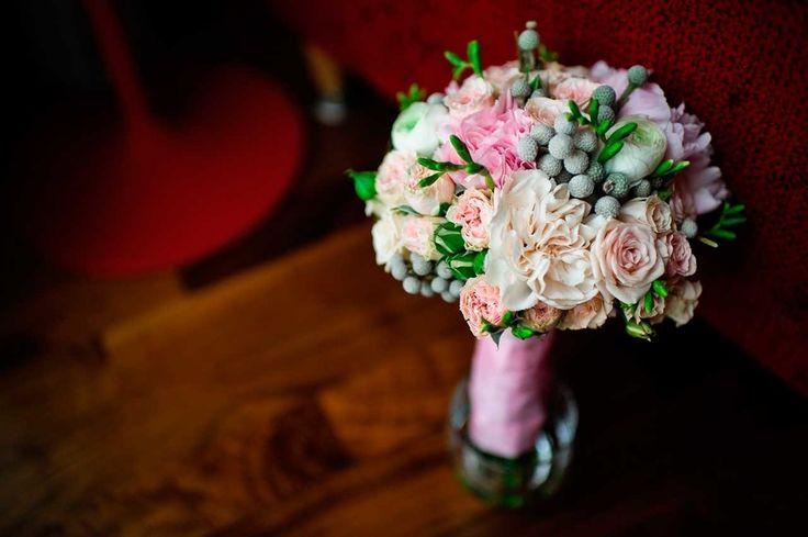 Свадьбы в розовом цвете | 12778 Фото идеи | Страница 2