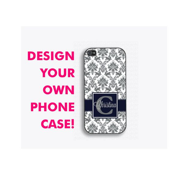 design your own iphone case design your own iphone for iphone 5 5s 5c 4 4s 16859