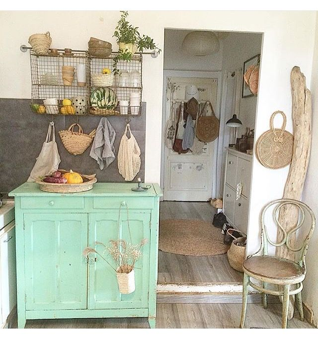 671 best ✓ Meubles images on Pinterest   Antiques, Baby room and ...