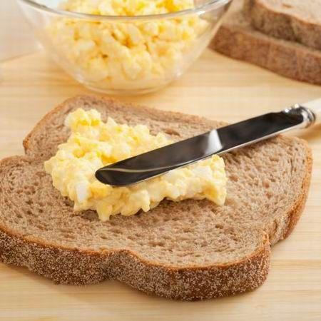 Egy finom Tojásos szendvicskrém III. ebédre vagy vacsorára? Tojásos szendvicskrém III. Receptek a Mindmegette.hu Recept gyűjteményében!