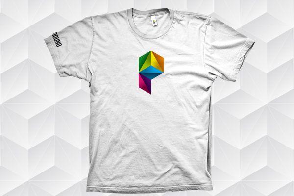 Contoh Desain Identitas Perusahaan, Logo, Profile, Kop Surat, Amplop T-Shirt, Kartu Nama-playground-2