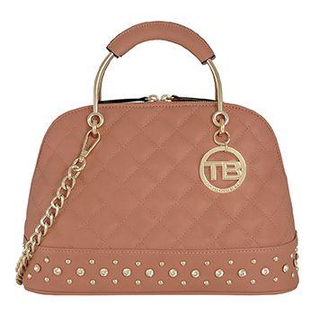 Salento handbag by Tosca Blu TS1435B53