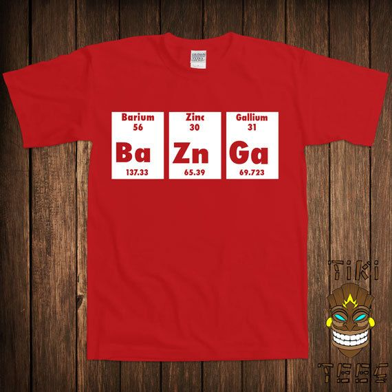 10 best Periodic table humor images on Pinterest Periodic table - best of periodic table of elements vector