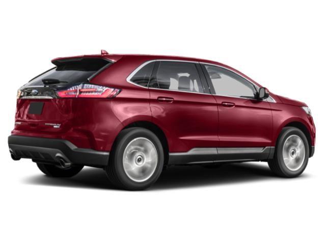 2019 Ford Edge Sel For Sale At Hacienda Ford In Edinburg Tx Near Mcallen Ford Edge Best Family Cars Ford