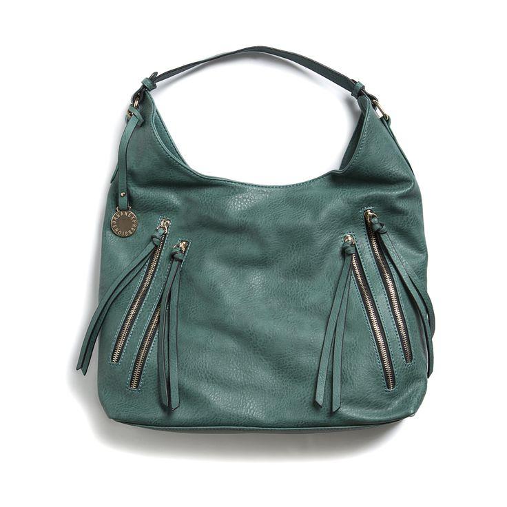 1315 best Purses Passion & Bags images on Pinterest | Bags ...