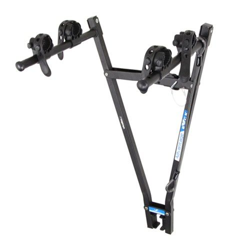 14 Best Bike Carrier Images On Pinterest Hitch Rack Motorcycles