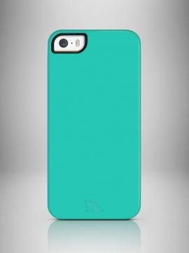 aprilforyou #iPhone #cases #fundas #accesorios #móvil Colors Collection