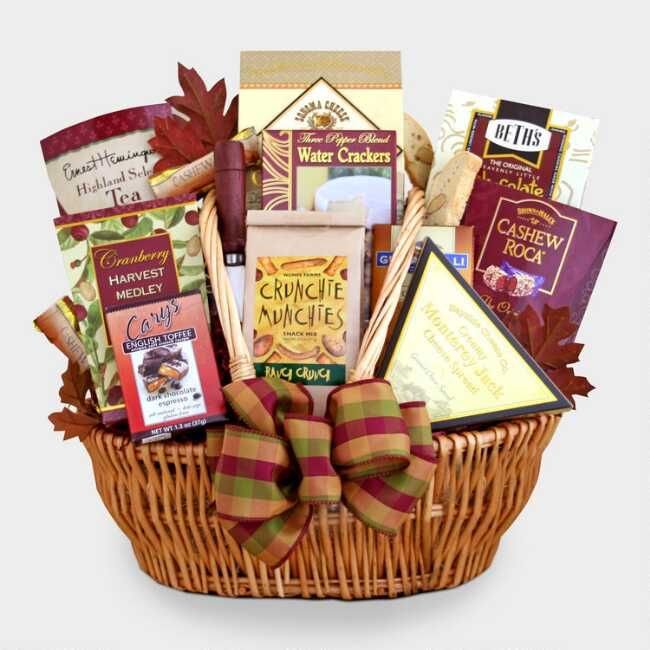 Get 10 Off Sitewide Use Coupon Tg10off Wine Country Gift Baskets Gourmet Gift Baskets Gourmet Food Gift Basket