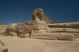 Link Artikel : http://kanzunqalam.com/2010/11/12/patung-sphinx-bukti-arkeologis-bencana-nuh-13-000-tahun-yang-silam/ Patung Sphinx, Bukti Arkeologis Bencana Nuh 13.000 tahun yang silam