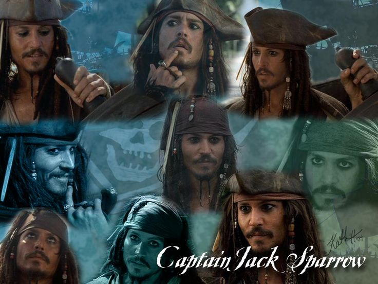 pirates of the caribbean | Pirates Of the Caribbean, 1-3, Movies | Starstone
