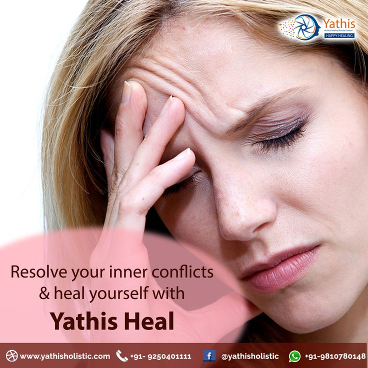 It is time to curtail the perennial struggle within and garner the strength to give your illness a tough fight. Yathis Heal will help you become the best version of you.To know more, reach out to us at info@yathisholistic.com or call us now on +91-9250401111. You may also message us on WhatsApp at +91-9810780148. #HelloYathis #HelloLife