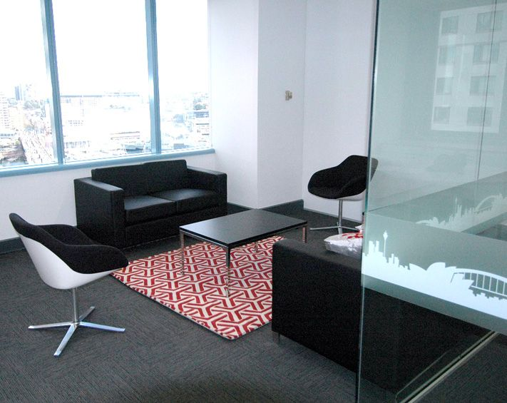 Rug Couture Customer Gallery Bespoke For Incorp Sydney Melbourne Brisbane