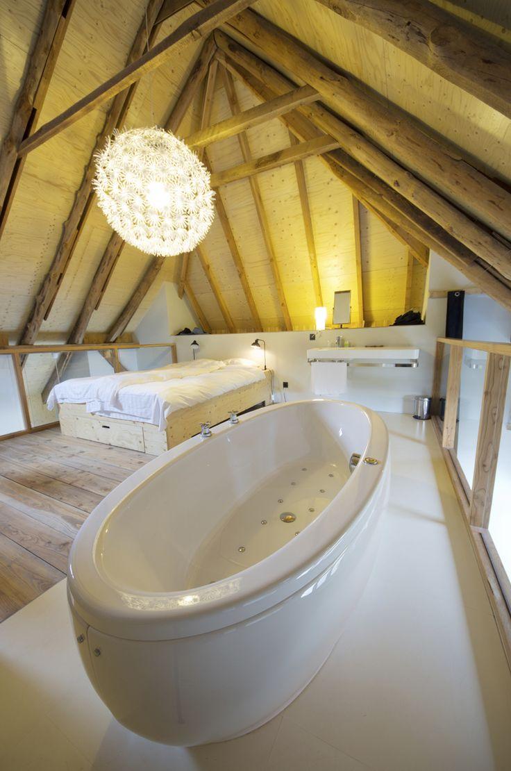 Bathroom Design With Bathtub 762 best bathroom images on pinterest   bathroom ideas