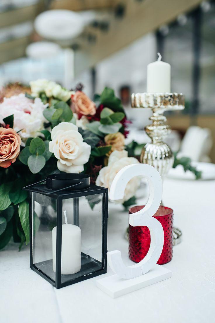 wedding, wedding decor, wedding flowers, table guests, столы гостей, оформление столов гостей, свадьба, свадебное оформление, свадебный декор