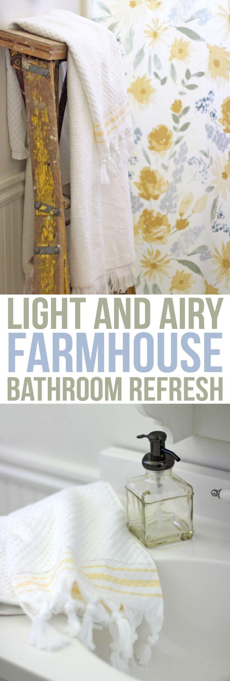 488 best inspire baths images on pinterest bathroom ideas