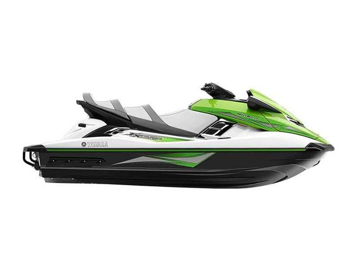 New 2016 Yamaha FX Cruiser HO Jet Skis For Sale in Indiana,IN. 2016 Yamaha FX Cruiser HO, 2016 Yamaha FX® Cruiser HO A PREMIUM BLEND OF POWER, LUXURY AND TECHNOLOGY <p>The top choice for enthusiasts who want reliable, 1.8 liter High Output Yamaha Marine engine performance plus all the features and amenities usually found on more expensive watercraft. RiDE delivers pinpoint control for an unmatched driving experience. Yamaha s Cruiser® Seat provides all day cruising comfort.</p> Features may…