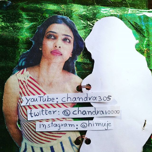 The bollywoods actress facebook of RADHIKA APTE.  #propertyforsale #homebuyer #realtorlife #house #luxuryrealestate #houses #homes #forsale #realtors #realty #property #propertymanagement #milliondollarlisting #dreamhome #realestatelife #realestateagent #listings #propertymanager #broker #propertyagent #movie #realestatesales #luxury #telugu #properties #beautiful #homeforsale #bollywoodactresses #realestateforsale #bollywood #localrealtors - posted by Chandra Mohan…