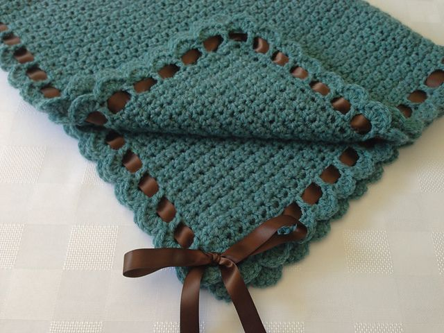 Tiramisu Crochet Baby Blanket Pattern : 61 best images about Crochet on Pinterest Weighted ...