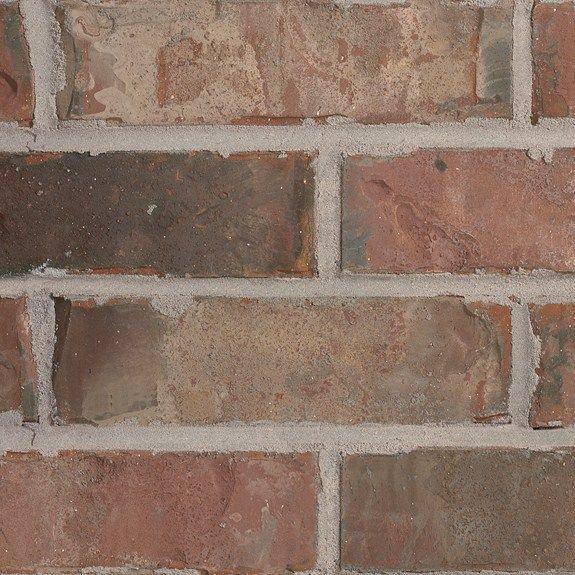 130.0909 - Union City Collection - Residential - Bricks - Boral USA