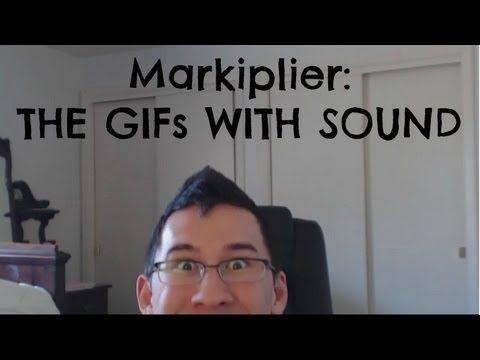 One of the best Markiplier fan videos I've seen in a while!