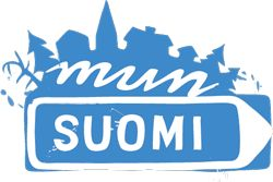 Mun Suomi | Oppiminen | yle.fi