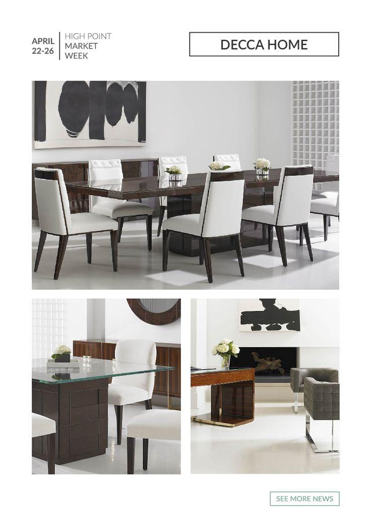 Interior Design Trade Furniture ~ Best high point market images on pinterest