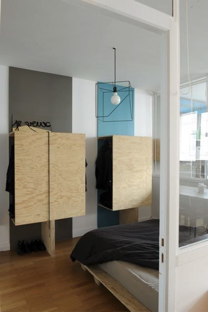 12 best PLYWOOD (BATIPIN) AT HOME images on Pinterest Plywood