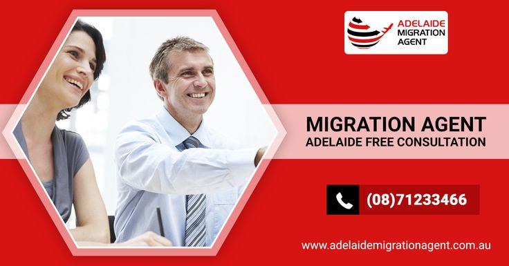 #Adelaide_Migration_Agent is one of the most popular migration service providers. Adelaide Migration Agent is one of the most popular migration service providers. If you want to argent assistant about immigration matters. we always ready to help you . #Migration #immigration #Australia #Adelaide #visa_services #student_visa #partner_visa  For more details: - http://www.adelaidemigrationagent.com.au/urgent-assistance/