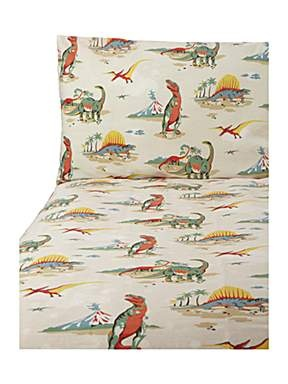 Cath Kidston Dinosaur bed linen - House of Fraser