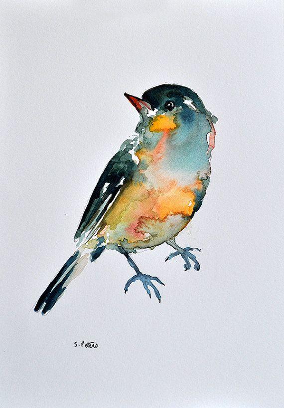 78 best id es propos de peinture neutre sur pinterest - Couleur neutre peinture ...
