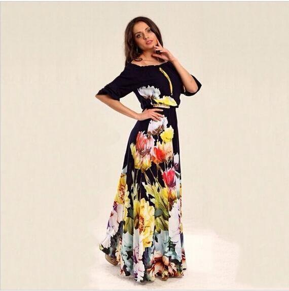 Dresses :http://www.vintagegirl.co.za/product/dresses-37/