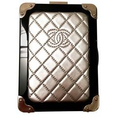Sold Out Chanel Purse - Carry-on Bag - Airline Collection New 2016