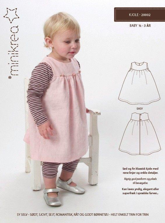 22 best Jurken images on Pinterest   Paper models, Paper patterns ...