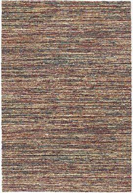 Hertex Collections Strea Rug - Autumn colour 200 x 290 R 8000