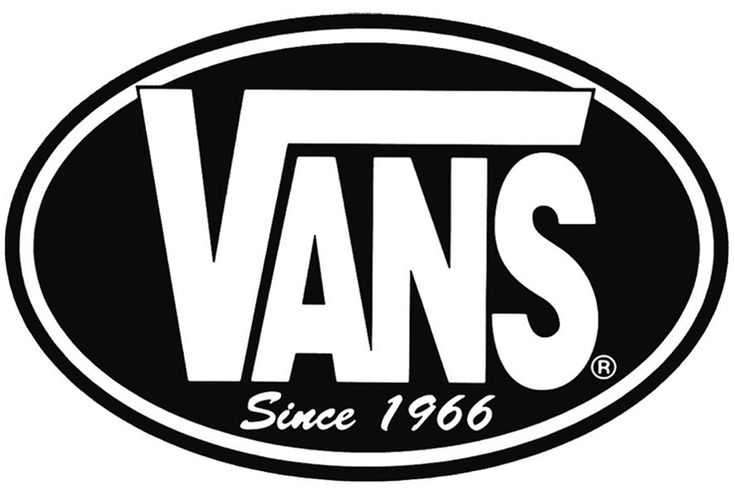 logo   Vans Skateboard Shoes Logo
