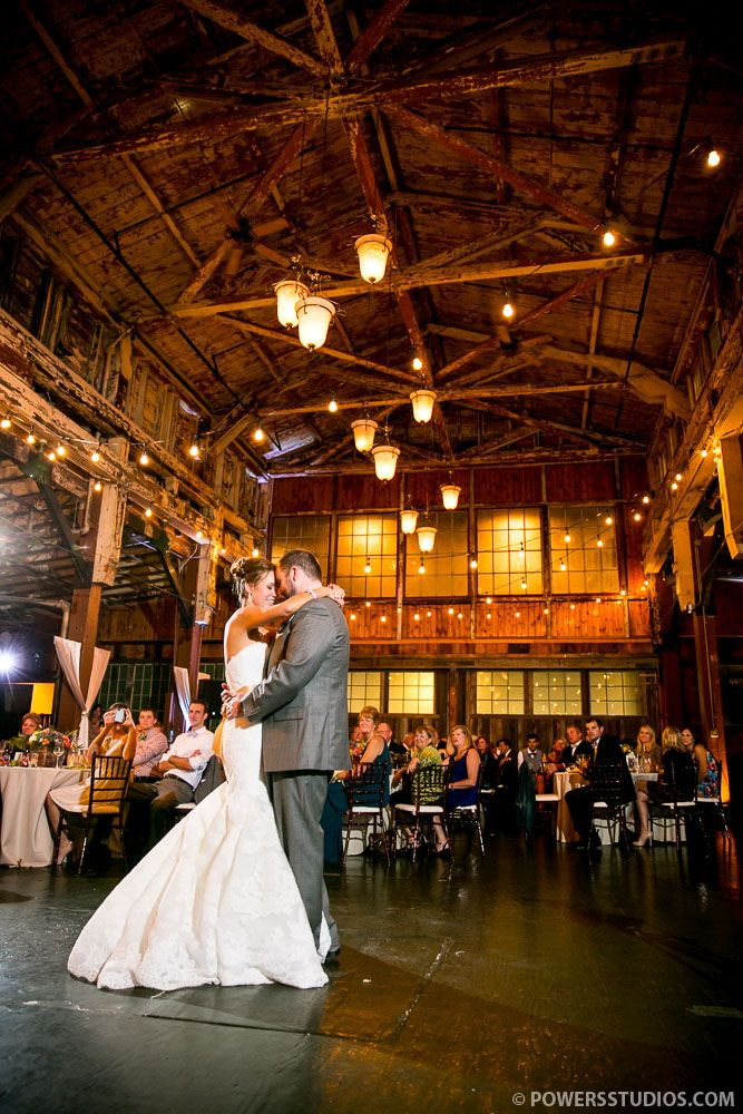 1000 ideas about rustic wedding venues on pinterest for Outdoor wedding venues portland oregon