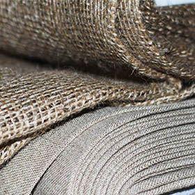 les 69 meilleures images du tableau fournitures couture sur pinterest fourniture coudre et. Black Bedroom Furniture Sets. Home Design Ideas