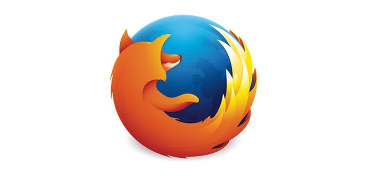 El navegador se actualiza añadiendo un modo Nocturno y escaneo de códigos QR - https://www.actualidadiphone.com/navegador-se-actualiza-anadiendo-modo-nocturno-escaneo-codigos-qr/