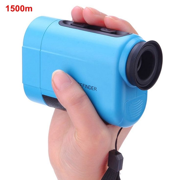176.91$  Watch now - http://aliut4.worldwells.pw/go.php?t=32772075629 - 1500m 6X Portable Digital Laser Distance Meter Monocular Rangefinder Telescope with Golf Mode for Tevel Sightseeing