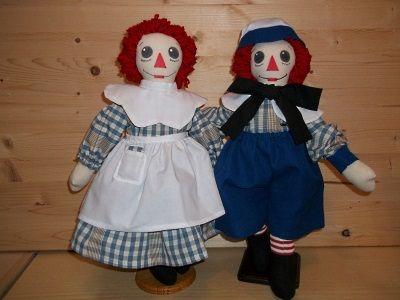 Tutorial e Cartamodelli bambole di stoffa. Tutorial e Cartamodelli bambole di stoffa di vario genere, Tutorial  Cartamodelli bambole di stoffa Scolpite ad ago, Tutorial bambola di stoffa, Tutorial bambole di stoffa in PDF, Cartamodelli abiti bambole. Cartamodelli corpo & abito con Istruzioni e disegni per facilitare il lavoro. I Cartamodelli sono in grandezza naturale e il margine di cucitura è compreso.