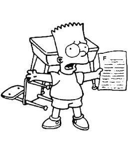 """Voici un petit article présentant deux manières d'amener les règles de vie aux enfants sans que cela soit trop """"scolaire"""". En effet, on retrouve parfois en centre de loisirs, en accueil périscolaire au début d'un trimestre ou au début d'un séjour des..."""
