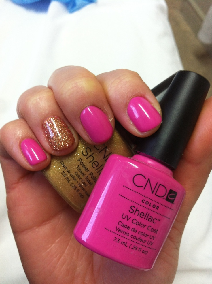 79 Best Shellac Images On Pinterest