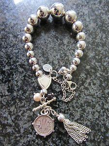 fiorina bracelets - Elegance at its best
