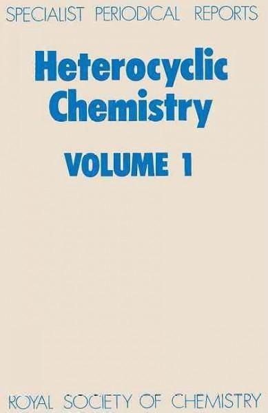 166 best mrababu images on pinterest organic chemistry book heterocyclic chemistry physical fandeluxe Choice Image