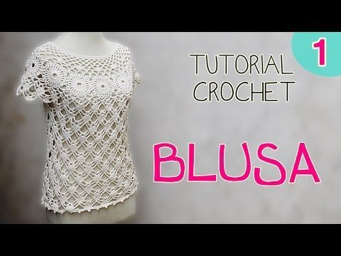 Maze Blouse Tutorial – Design Peak
