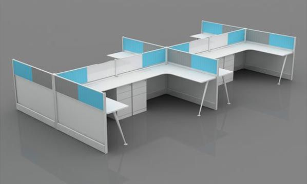 Danco   Modular Furniture For Office Interiors | Akoestiek | Pinterest |  Interiors, Modular Furniture And Offices